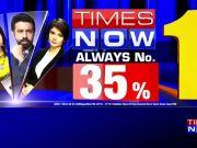 Priyanka Gandhi on CAB: Calls Bill 'Sangh ka Vidhaan'