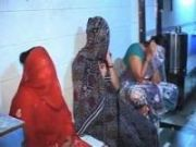 Prostitution racket busted in Mumbai, 340 women detained
