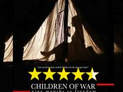 Public review of Children Of War