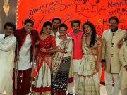 'Pyaar Ka Dard Hai' - Final Episode