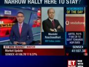 Quality does not come cheap but avoid egregiously expensive stocks: Manishi Raychaudhuri, BNP Paribas