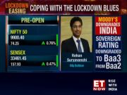 Quick Bytes: Dilip Buildcon on Q4 results and challenges of restarting biz post lockdown