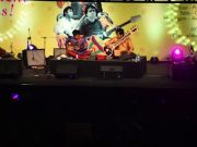 Ragas take over the city of Chennai