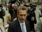 Rajat Gupta gets two years in prison for insider trading