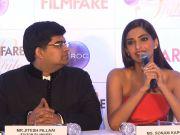 Ranbir & Katrina most stylish unmarried couple: Sonam