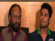 Randeep Hooda is a dedicated actor: Ketan Mehta