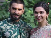 Ranveer Singh and Deepika Padukone ban mobile phones at their wedding?