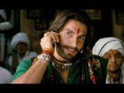 Ranveer Singh is known for his casanova image - Ram-leela (Dialogue Promo 2)