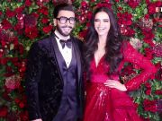 Ranveer Singh opens up why he shifted to Deepika Padukone's house post marriage