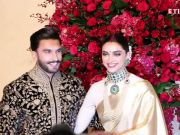 Ranveer Singh shares Deepika Padukone's 'baby' picture, fans conclude 'good news'
