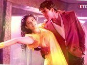 Raveena Tandon recreates 'Tip Tip Barsa Pani' magic in yellow sari with 'Saaho' star Prabhas