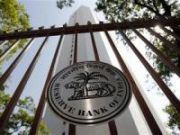RBI holds repo rate, cuts CRR by 25 bps
