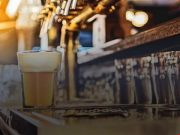 Reason to cheer for Delhiites as national capital gets its own microbreweries