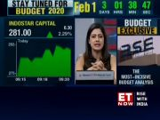 Regionally-strong realty players, HFCs could be a play on Budget expectations: S Krishna Kumar, Sundaram Mutual