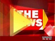 Relief for parents! Maharashtra govt to enforce fee regulation law