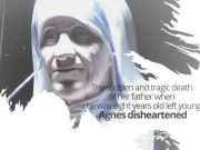Remembering Mother Teresa on her birth anniversary