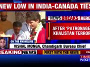 Revealed: Reason behind 'cold' India-Canada ties
