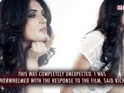 Richa Chadha wins outstanding achievement award for 'Love Sonia' at London Indian Film Festival