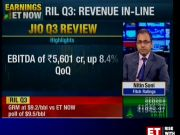 RIL Jio Q3 profit surges 62% to Rs 1,350 cr