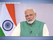 Rs 12,000 cr transferred directly into bank accounts of 6 cr farmers: PM Modi