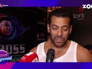 Salman Khan gives yet another chance to Bobby Deol