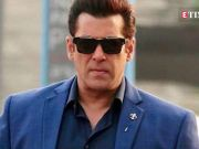 Salman Khan on Priyanka Chopra launching dating app post marriage with Nick Jonas