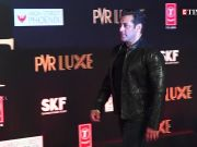 Salman Khan's perfect leg split is all the Monday Motivation you'll need today