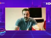 Sanjay Dutt thanks fans for their love, celebs share their workout videos, and more…