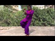 Sapthagiri practice marshal arts for Jakkanna 2