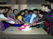 Sasural Simar Ka: 1000 episodes celebration