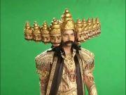 Sasural Simar Ka New Promo - Behind the Scenes