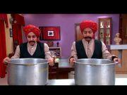 Sasural Simar Ka : Simar-Roli turn waiters
