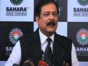 SC orders Sahara to refund Rs. 17400 Cr. to investors