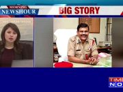 SC to give verdict today on plea challenging M Nageswar Rao's appointment as interim CBI chief
