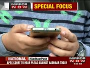 School kids turn cyber addicts