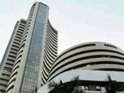 Sensex 404 points to end 9-day losing streak; Nifty above 10,700