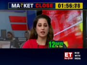 Sensex drops 416 points, Nifty below 12,250; Kotak Bank falls 5%