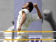 Shahid Afridi used Sachin Tendulkar's bat for 37-ball ton