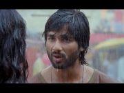 Shahid Kapoor compromises for his love - R...Rajkumar (Dialogue Promo 3)