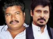Shankar and Vikram will be shooting in 8 Countries