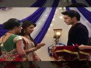 Shastri Sisters: Engagement ceremony of Rajat-Devyani