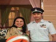 Shastri Sisters: Rajat gets back his job