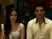 Shazahn, Shiv Pandit on their film 'Meet The Patels'