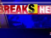 Shiv Sena attacks Centre over ceasefire in Kashmir