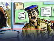 Shocking! Thief goes on stabbing spree in a Delhi bus; three injured