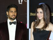siddharth malhotra and alia bhatt dating arjun