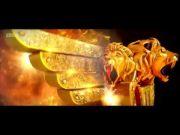 Singam 3 (S3) Date Announcement Teaser