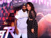 Sonakshi, one of the best dancers : Remo D'Souza