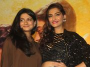 Sonam, Rhea launch their fashion brand