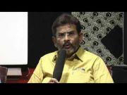 South Indian Film Writers Association Joint Secretary Mr.C.Ranganathan Speech Video